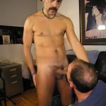 New-York-Straight-Men-Felix-Brazilian-Uncut-Cock-Straight-03-150x150 Amateur Straight Brazilian With Huge Uncut Cock Gets His First Gay Blowjob