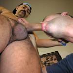 New-York-Straight-Men-Felix-Brazilian-Uncut-Cock-Straight-04-150x150 Amateur Straight Brazilian With Huge Uncut Cock Gets His First Gay Blowjob