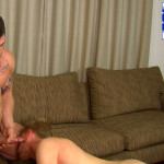 All-American-Heroes-Sergeant-Slate-and-Sergeant-Jay-Straight-Marines-Giving-Each-Other-Blowjobs-12-150x150 Real Amateur Straight Marines Trade Blowjobs and Cum Facials