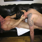 New-York-Straight-Men-Jamie-and-Trey-Redhead-Straight-Guy-Gets-a-Blowjob-from-A-Gayguy-Ginger-Daddy-10-150x150 Amateur Straight Redhead Daddy Gets His Ginger Cock Worshipped