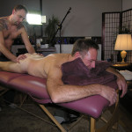 New-York-Straight-Men-Logan-and-Trey-Straight-Hairy-Daddy-Gets-a-Gay-Blowjob-05-150x150 Amateur Hairy Straight Daddy Gets A Massage and His Hairy Cock Serviced