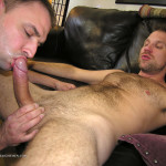 NewYork-Straight-Men-Freddy-and-Trey-Swedish-Hairy-Guy-With-Big-Uncut-Cock-10-150x150 Straight Swedish Hairy Guy Living in NYC With Big Uncut Cock Gets Serviced