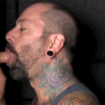 Straight-Fraternity-Skaterboarder-Denim-Gets-His-Cock-Sucked-at-a-Gloryhole-07-150x150 Straight Fraternity Boy Visits a Gloryhole And Drops His Load In A Gay Mouth