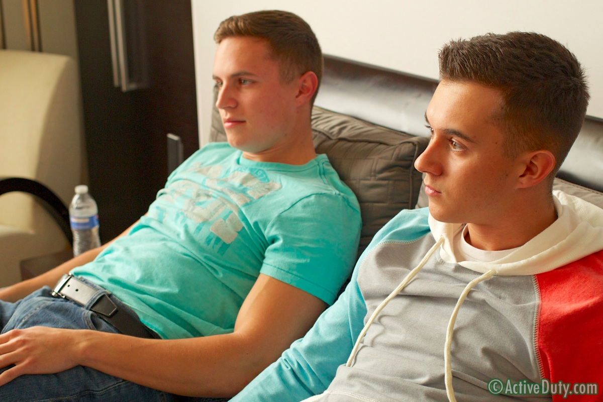 ActiveDuty-Straight-Twink-Shawn-and-Sawyer-Cock-Sucking-and-Rimming-Amateur-Gay-Porn-01.jpg