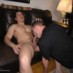 New-York-Straight-Men-Anthony-and-Trey-Straight-Beefy-Muscle-Guy-Gets-Cock-Sucking-Amateur-Gay-Porn-11-150x150 Beefy Straight Muscle New Yorker Gets His Cock Sucked By A Dude