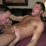 New York Straight Men Scott and Trey Straight Guy Getting Sucked By A Gay Guy Amateur Gay Porn 11 150x150 Hairy Amateur Straight Guy In Long Johns Gets His Thick Cock Sucked