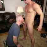 New-York-Straight-Men-Officer-T-and-Sean-Straight-Guy-Getting-Cock-Sucked-By-A-Gay-Guy-Amateur-Gay-Porn-12-150x150 Straight New York City Cop Gets His First Blow Job From A Gay Guy
