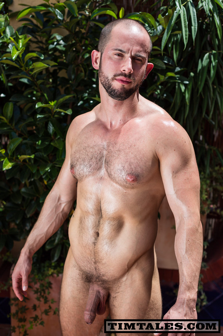 TimTales-Felix-Barca-Muscle-Bear-With-Big-Uncut-Cock-Amateur-Gay-Porn-01.jpg