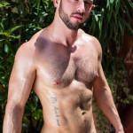 TimTales-Felix-Barca-Muscle-Bear-With-Big-Uncut-Cock-Amateur-Gay-Porn-08-150x150 TimTales: Felix Barca Amateur Spanish Uncut Muscle Bear