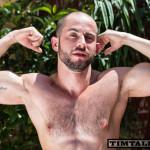 TimTales-Felix-Barca-Muscle-Bear-With-Big-Uncut-Cock-Amateur-Gay-Porn-10-150x150 TimTales: Felix Barca Amateur Spanish Uncut Muscle Bear