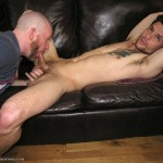 New-York-Straight-Men-Dimitri-and-Sean-Staight-Guy-Face-Fucking-Gay-Guy-Amateur-Gay-Porn-08-150x150 Recently Married Straight Guy Gets His Cock Serviced By A True Cocksucker
