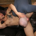 New-York-Straight-Men-Dimitri-and-Sean-Staight-Guy-Face-Fucking-Gay-Guy-Amateur-Gay-Porn-12-150x150 Recently Married Straight Guy Gets His Cock Serviced By A True Cocksucker