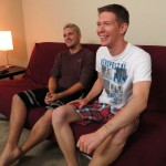 Straight-Rent-Boys-Jason-Derrick-Staight-Guys-Sucking-Cock-Amateur-Gay-Porn-01-150x150 Amateur Straight Rent Boy Gets Blown By A Gay Guy For Cash
