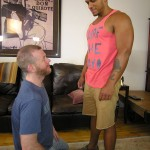 New-York-Straight-Men-Benito-and-Sean-Dominican-Big-Cock-Amateur-Gay-Porn-01-150x150 Straight Muscle Dominican From NYC Gets His Blow Job From A Guy