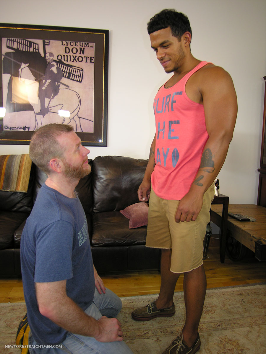 New-York-Straight-Men-Benito-and-Sean-Dominican-Big-Cock-Amateur-Gay-Porn-01.jpg