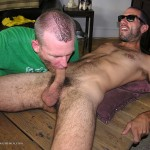 New-York-Straight-Men-Straight-Hipster-Gets-His-Cock-Sucked-Amateur-Gay-Porn-09-150x150 Straight NYC Hipster With Hairy Cock Gets His First Blow Job From A Guy