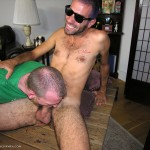 New-York-Straight-Men-Straight-Hipster-Gets-His-Cock-Sucked-Amateur-Gay-Porn-10-150x150 Straight NYC Hipster With Hairy Cock Gets His First Blow Job From A Guy