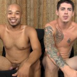 Straight-Fraternity-Franco-Lance-and-Tommy-Interracial-Straight-Cock-Sucking-Amateur-Gay-Porn-28-150x150 Two Amateur Straight Fraternity Brothers Shooting Cum With A Gay Guy