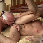 Jake Cruise Lucas Knight Hairy Daddy Sucks A Big Boy Cock Amateur Gay Porn 05 150x150 Jake Cruise: Daddy Sucks A Huge Younger Cock Until It Shoots
