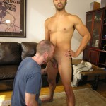 New York Straight Men Ryder and Sean Straight Guy Getting Cock Sucked By Gay Guy Amateur Gay Porn 04 150x150 Amateur Straight Arab Gets His Cock Serviced By A Gay Dude