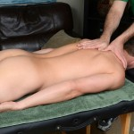 SpunkWorthy-Tommy-Straight-Guys-First-Blow-Job-From-A-Gay-Guy-Massage-Amateur-Gay-Porn-04-150x150 Amateur Straight Guy Gets His First Massage With A Happy Ending