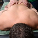 SpunkWorthy-Tommy-Straight-Guys-First-Blow-Job-From-A-Gay-Guy-Massage-Amateur-Gay-Porn-05-150x150 Amateur Straight Guy Gets His First Massage With A Happy Ending