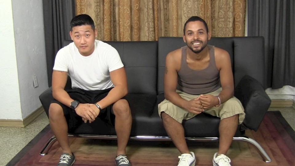 Straight-Fraternity-Aaron-and-Junior-Straight-Asian-Sucks-Big-Cock-Amateur-Gay-Porn-01.jpg