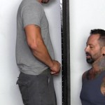 Straight-Fraternity-Teddy-Straight-Army-Guy-Gets-Blowjob-at-Gloryhole-Amateur-Gay-Porn-01-150x150 Straight Army Reservist Gets A Blowjob Through A Gloryhole