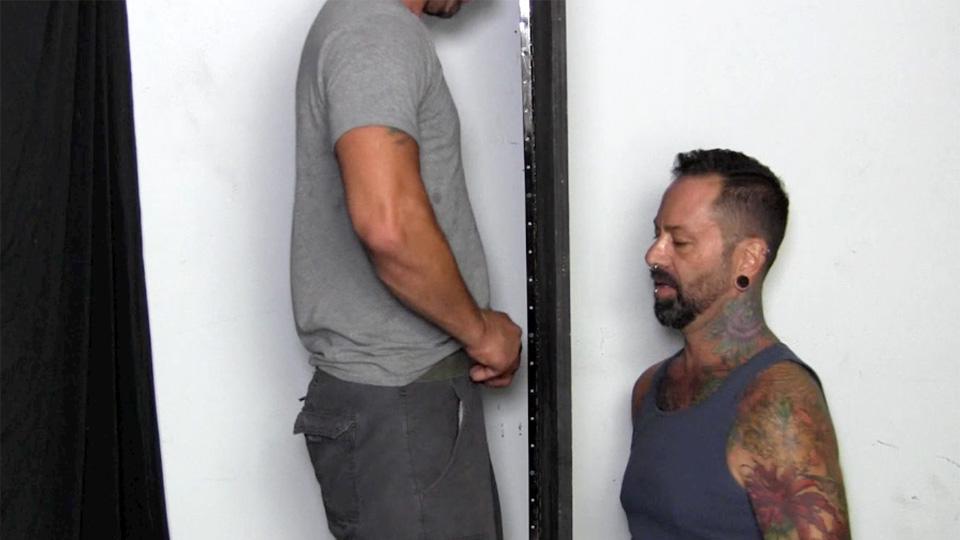 Straight-Fraternity-Teddy-Straight-Army-Guy-Gets-Blowjob-at-Gloryhole-Amateur-Gay-Porn-01.jpg