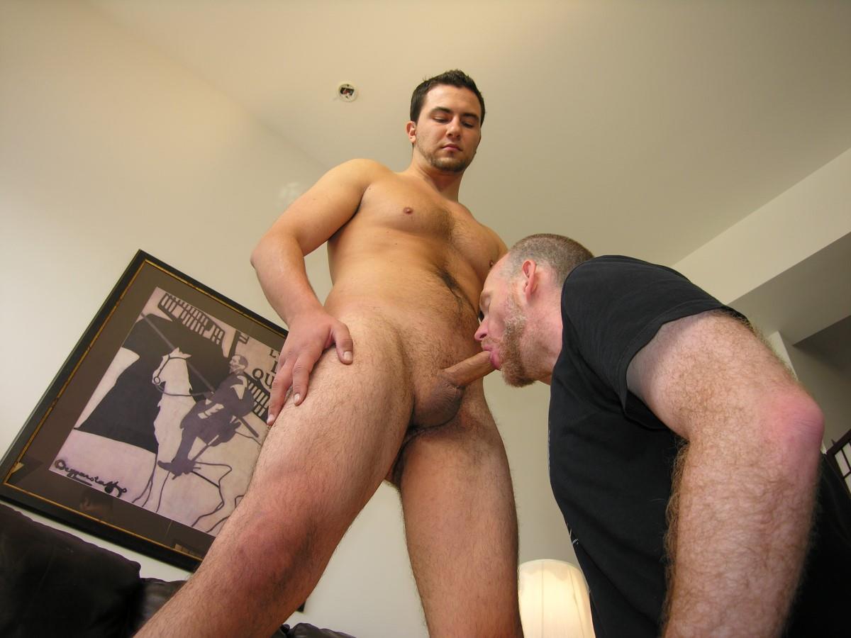 big black dick brazilian gay porn