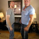 New-York-Stright-Men-Rocco-Straight-Muscle-Daddy-Gets-His-Cock-Sucked-Amateur-Gay-Porn-01-150x150 Amateur Straight Muscle Daddy Gets His Cock Sucked By A Guy