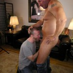 New-York-Stright-Men-Rocco-Straight-Muscle-Daddy-Gets-His-Cock-Sucked-Amateur-Gay-Porn-03-150x150 Amateur Straight Muscle Daddy Gets His Cock Sucked By A Guy