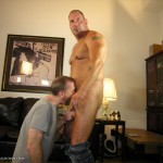 New-York-Stright-Men-Rocco-Straight-Muscle-Daddy-Gets-His-Cock-Sucked-Amateur-Gay-Porn-04-150x150 Amateur Straight Muscle Daddy Gets His Cock Sucked By A Guy