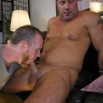 New-York-Stright-Men-Rocco-Straight-Muscle-Daddy-Gets-His-Cock-Sucked-Amateur-Gay-Porn-07-150x150 Amateur Straight Muscle Daddy Gets His Cock Sucked By A Guy