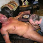 New-York-Stright-Men-Rocco-Straight-Muscle-Daddy-Gets-His-Cock-Sucked-Amateur-Gay-Porn-09-150x150 Amateur Straight Muscle Daddy Gets His Cock Sucked By A Guy