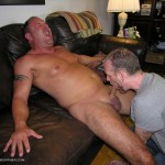New-York-Stright-Men-Rocco-Straight-Muscle-Daddy-Gets-His-Cock-Sucked-Amateur-Gay-Porn-10-150x150 Amateur Straight Muscle Daddy Gets His Cock Sucked By A Guy