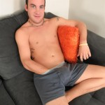 Circle-Jerk-Boys-Aaron-Slate-and-Josh-Hodges-Mutual-Masturbation-and-Cock-Sucking-Amateur-Gay-Porn-03-150x150 Two Amateur Young Buddies Stroking And Sucking Cock