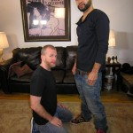 New-York-Straight-Men-Hairy-Straight-Puerto-Rican-Getting-Cock-Sucked-By-A-Guy-Amateur-Gay-Porn-01-150x150 Amateur Straight Hairy Puerto Rican Hottie Gets His First Guy Blowjob