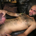 New-York-Straight-Men-Hairy-Straight-Puerto-Rican-Getting-Cock-Sucked-By-A-Guy-Amateur-Gay-Porn-12-150x150 Amateur Straight Hairy Puerto Rican Hottie Gets His First Guy Blowjob