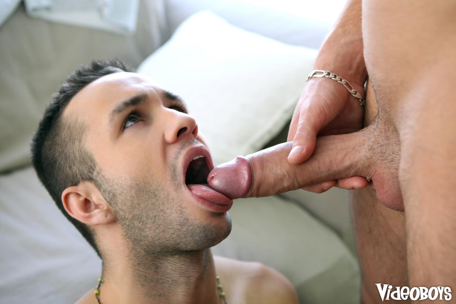 Videoboys-Marco-and-Sonny-Real-Life-Boyfriends-Barebacking-Big-Uncut-Cocks-Amateur-Gay-Porn-07 Real Life Amateur Twink Boyfreinds Fucking Bareback With Big Uncut Cocks
