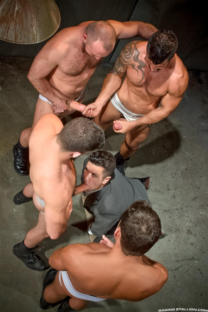 Raging-Stallion-Trenton-Ducati-Tommy-Defendi-Adam-Killian-Josh-West-Angel-Rock-Bukkake-Amateur-Gay-Porn-01.jpg