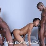 Thug-Orgy-Steel-Lil-Boo-Virgo-da-Beast-Galaxy-and-Tonka-Toye-Big-Black-Cock-Orgy-Amateur-Gay-Porn-15-150x150 Massages Turn Into A Full Blown Big Black Cock Thug Orgy