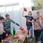 Fraternity-X-Chris-Getting-Barebacked-By-Drunk-Frat-Guys-Amateur-Gay-Porn-20-150x150 Drunken Straight Frat Boys Take Turns Barebacking A Bottom