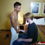 Asian-Boy-Nation-Kenny-Yama-and-Ash-Kendall-Big-Asian-Cock-Fucking-a-Redhead-Amateur-Gay-Porn-05-150x150 Horny Redhead Gets Fucked By An Asian With A Big Cock