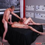 Broke-Straight-Boys-Johnny-Forza-and-Damien-Kyle-and-Cage-Kafig-Straight-Guys-Barebacking-Amateur-Gay-Porn-21-150x150 Straight Boys Johnny Forza and Cage Kafig Barebacking Damien Kyle