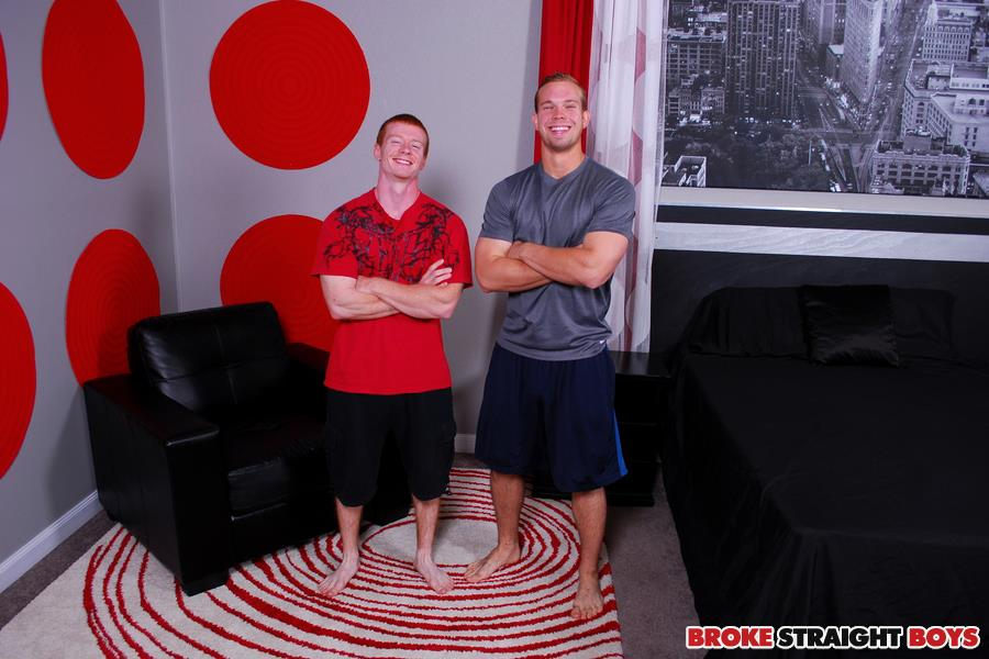 Broke-Straight-Boys-Vinnie-Steel-and-Spencer-Todd-Redheaded-Straight-Guy-Bareback-Cock-In-The-Ass-Amateur-Gay-Porn-01.jpg