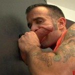 Treasure Island Media TIMSuck Tony Romano Eating Cum Sucking Cock At The Gloryhole Amateur Gay Porn 3 150x150 Sucking Cock and Eating A Thick Load Of Cum Through A Gloryhole