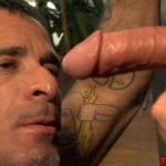Treasure Island Media TIMSuck Tony Romano Eating Cum Sucking Cock At The Gloryhole Amateur Gay Porn 5 150x150 Sucking Cock and Eating A Thick Load Of Cum Through A Gloryhole