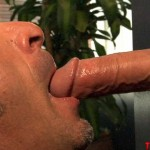Treasure Island Media TIMSuck Tony Romano Eating Cum Sucking Cock At The Gloryhole Amateur Gay Porn 8 150x150 Sucking Cock and Eating A Thick Load Of Cum Through A Gloryhole
