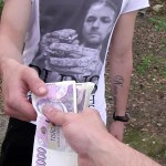 Czech-Hunter-Big-Uncut-Cock-Sucking-and-Barebaking-Outside-Amateur-Gay-Porn-06-150x150 Young Czech Guys Sucking Big Uncut Cock and Barebacking In The Park